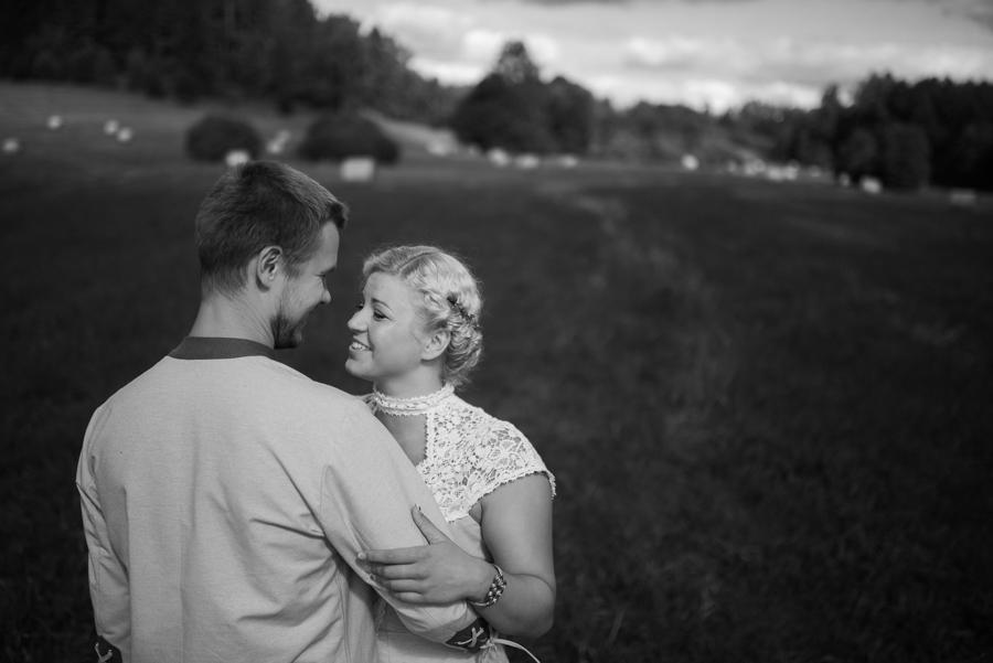 pulmapildid fotograaf Kristian Kruuser pulmafotograaf pulmad-46.jpg