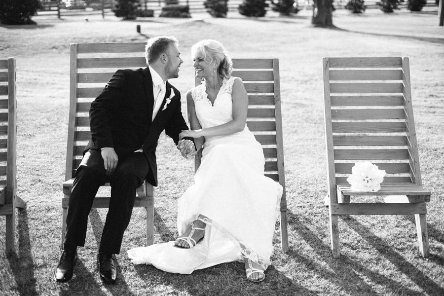 pulmapildid fotograaf Kristian Kruuser pulmafotograaf pulmad-47.jpg