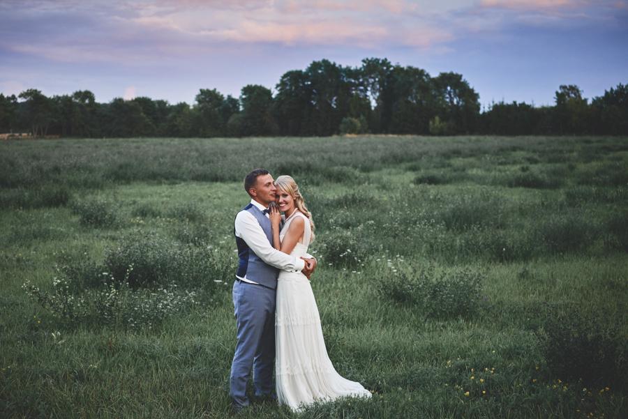 pulmapildid fotograaf Kristian Kruuser pulmafotograaf pulmad-48.jpg