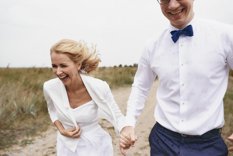 pulmapildid fotograaf Kristian Kruuser pulmafotograaf pulmad-50.jpg
