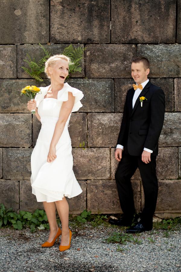 pulmapildid fotograaf Kristian Kruuser pulmafotograaf pulmad-49.jpg