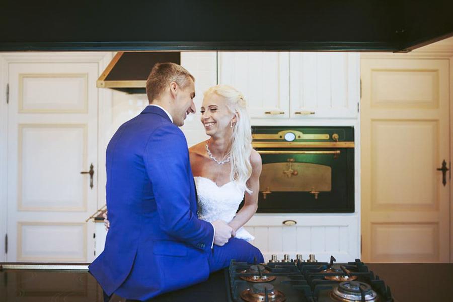 pulmapildid fotograaf Kristian Kruuser pulmafotograaf pulmad-51.jpg