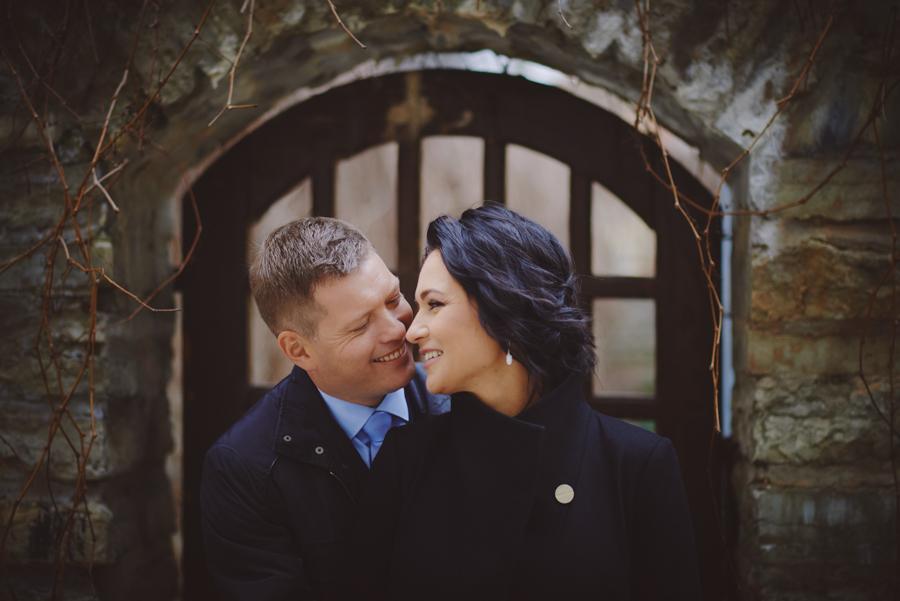 pulmapildid fotograaf Kristian Kruuser pulmafotograaf pulmad-53.jpg