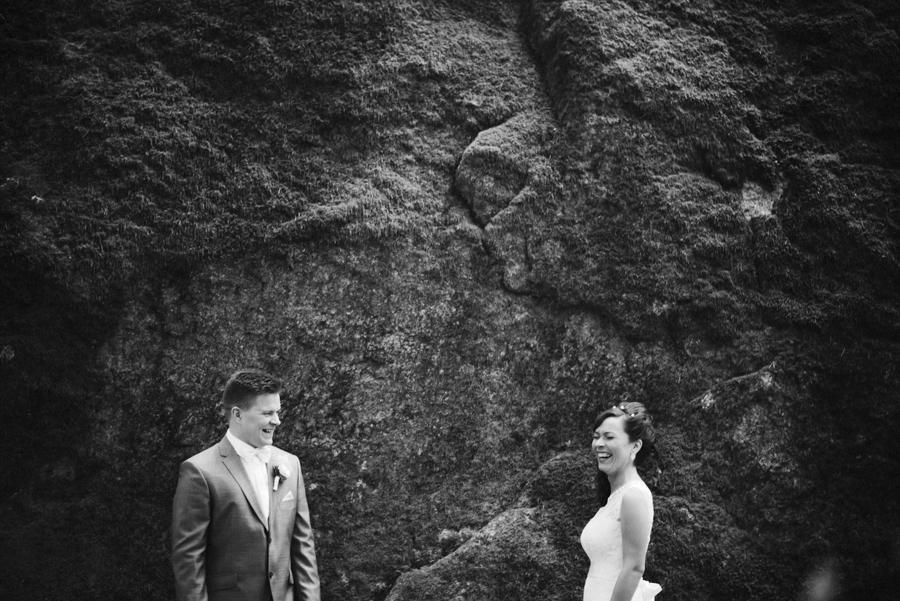 pulmapildid fotograaf Kristian Kruuser pulmafotograaf pulmad-54.jpg
