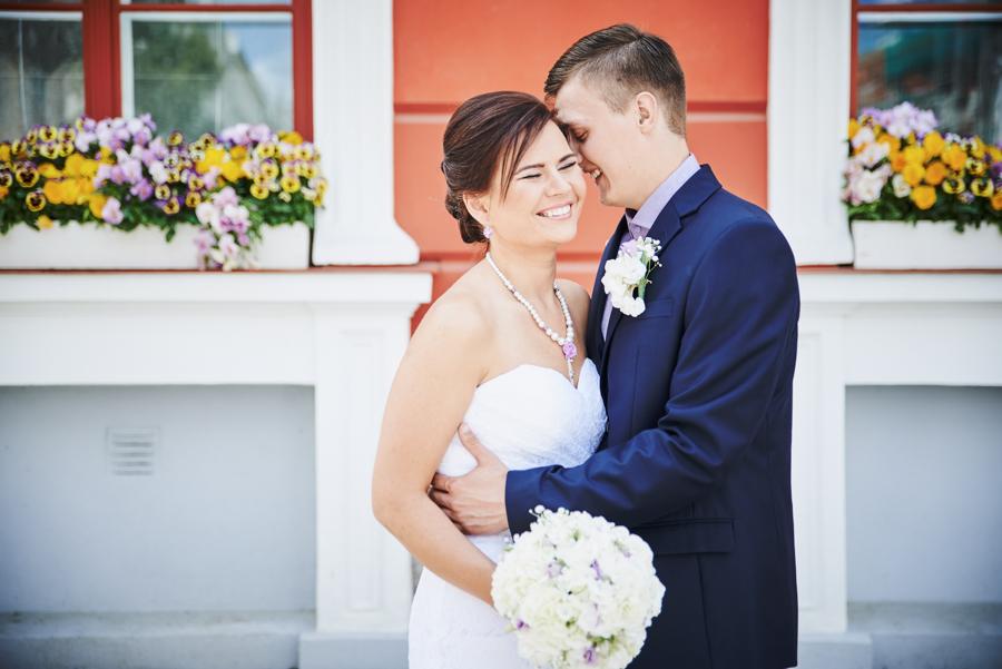 pulmapildid fotograaf Kristian Kruuser pulmafotograaf pulmad-55.jpg