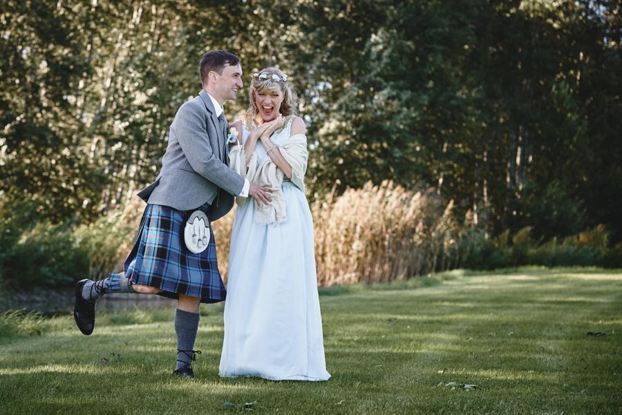 pulmapildid fotograaf Kristian Kruuser pulmafotograaf pulmad-56.jpg
