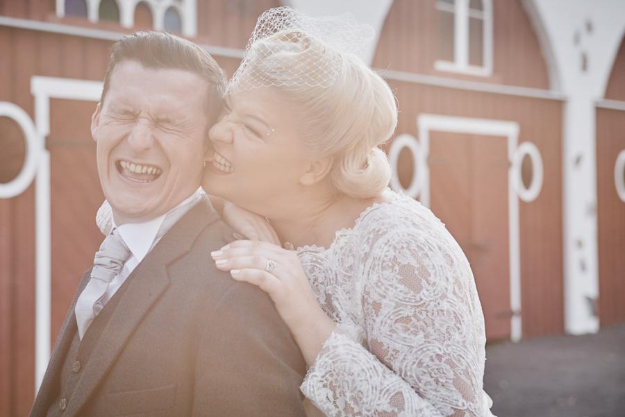 pulmapildid fotograaf Kristian Kruuser pulmafotograaf pulmad-57.jpg