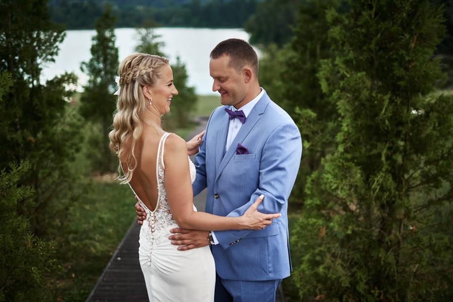 pulmapildid fotograaf Kristian Kruuser pulmafotograaf pulmad-58.jpg