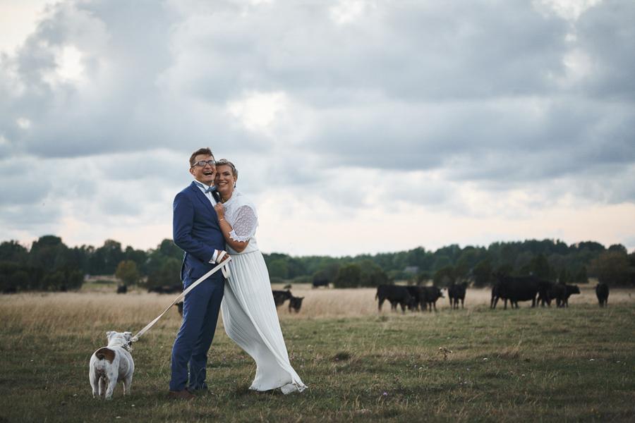 pulmapildid fotograaf Kristian Kruuser pulmafotograaf pulmad-59.jpg
