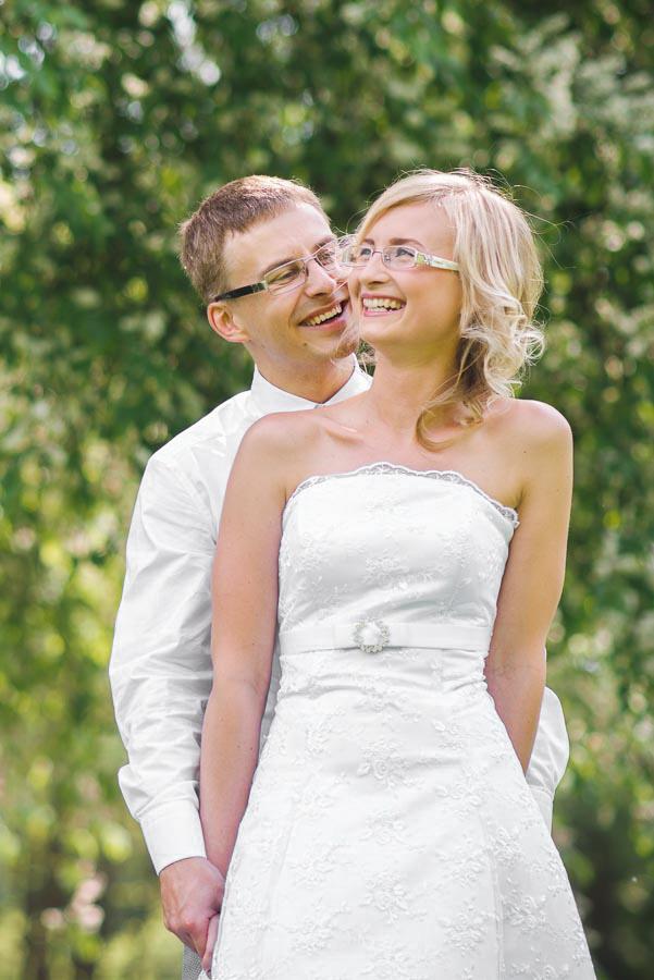 pulmapildid fotograaf Kristian Kruuser pulmafotograaf pulmad-61.jpg