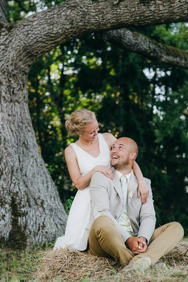 pulmapildid fotograaf Kristian Kruuser pulmafotograaf pulmad-62.jpg