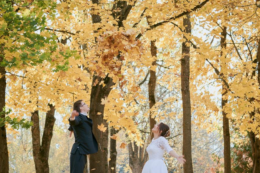 pulmapildid fotograaf Kristian Kruuser pulmafotograaf pulmad-60.jpg