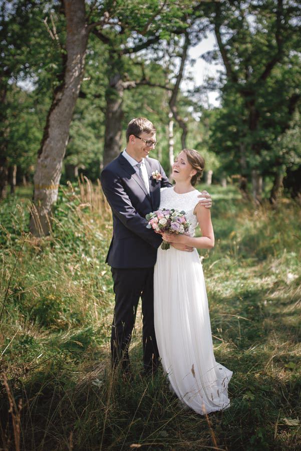 pulmapildid fotograaf Kristian Kruuser pulmafotograaf pulmad-63.jpg