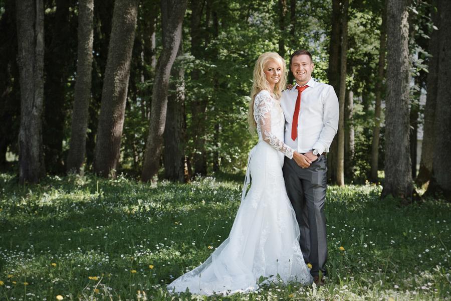 pulmapildid fotograaf Kristian Kruuser pulmafotograaf pulmad-64.jpg