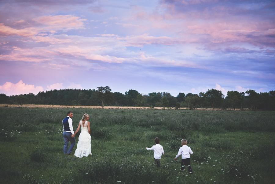 pulmapildid fotograaf Kristian Kruuser pulmafotograaf pulmad ilupildid pruutpaar-1.jpg