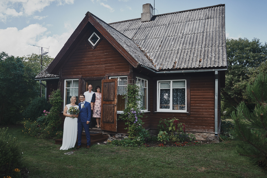 pulmapildid fotograaf Kristian Kruuser pulmafotograaf pulmad ilupildid pruutpaar-2.jpg