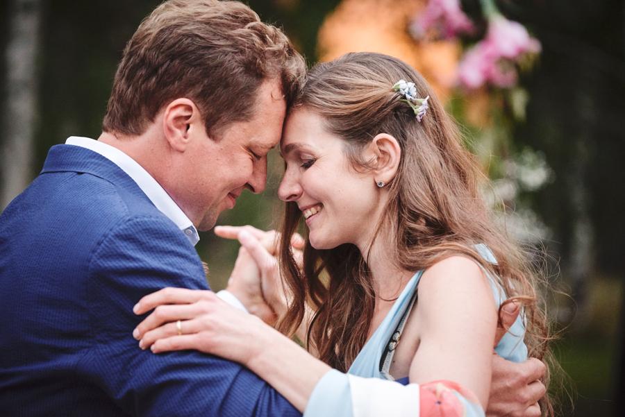 pulmapildid fotograaf Kristian Kruuser pulmafotograaf pulmad ilupildid pruutpaar-4.jpg