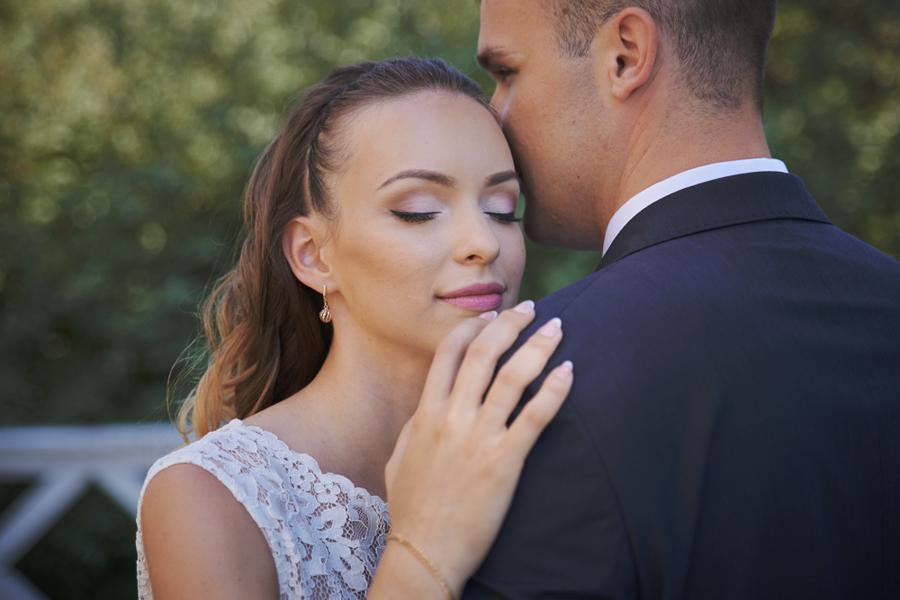 pulmapildid fotograaf Kristian Kruuser pulmafotograaf pulmad ilupildid pruutpaar-5.jpg