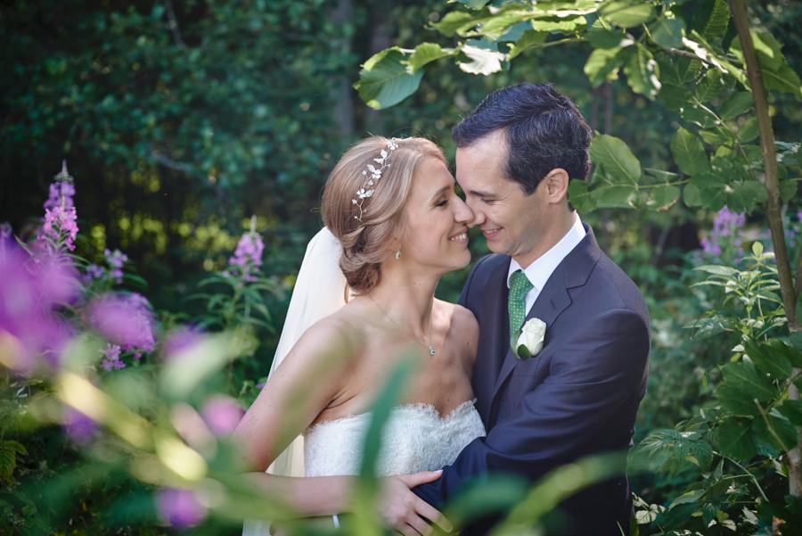 pulmapildid fotograaf Kristian Kruuser pulmafotograaf pulmad ilupildid pruutpaar-6.jpg