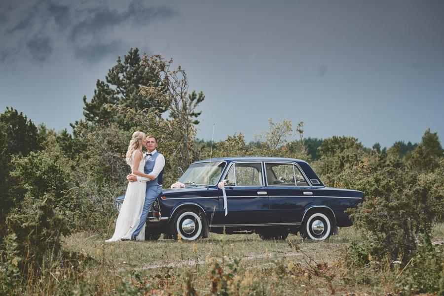 pulmapildid fotograaf Kristian Kruuser pulmafotograaf pulmad ilupildid pruutpaar-7.jpg