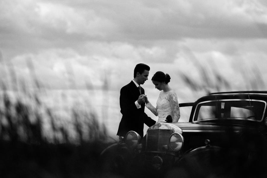 pulmapildid fotograaf Kristian Kruuser pulmafotograaf pulmad ilupildid pruutpaar-8.jpg