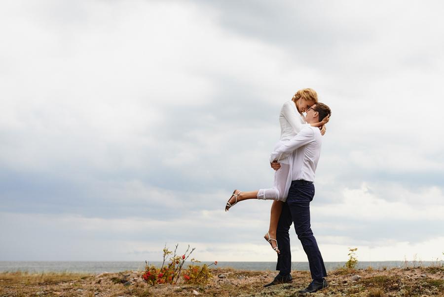 pulmapildid fotograaf Kristian Kruuser pulmafotograaf pulmad ilupildid pruutpaar-9.jpg