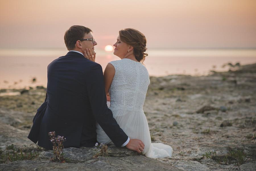 pulmapildid fotograaf Kristian Kruuser pulmafotograaf pulmad ilupildid pruutpaar-10.jpg