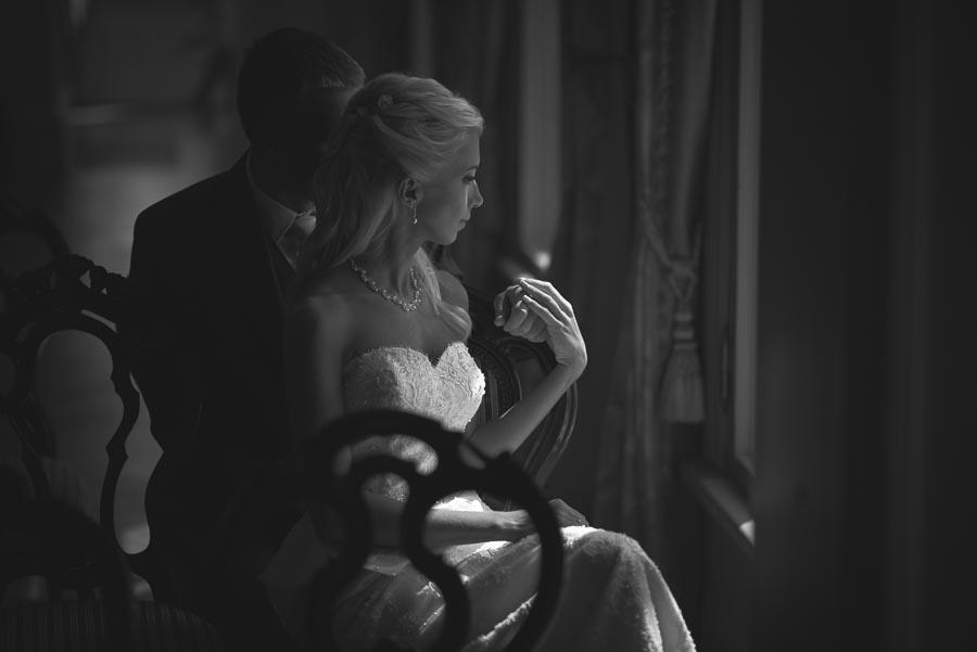 pulmapildid fotograaf Kristian Kruuser pulmafotograaf pulmad ilupildid pruutpaar-12.jpg