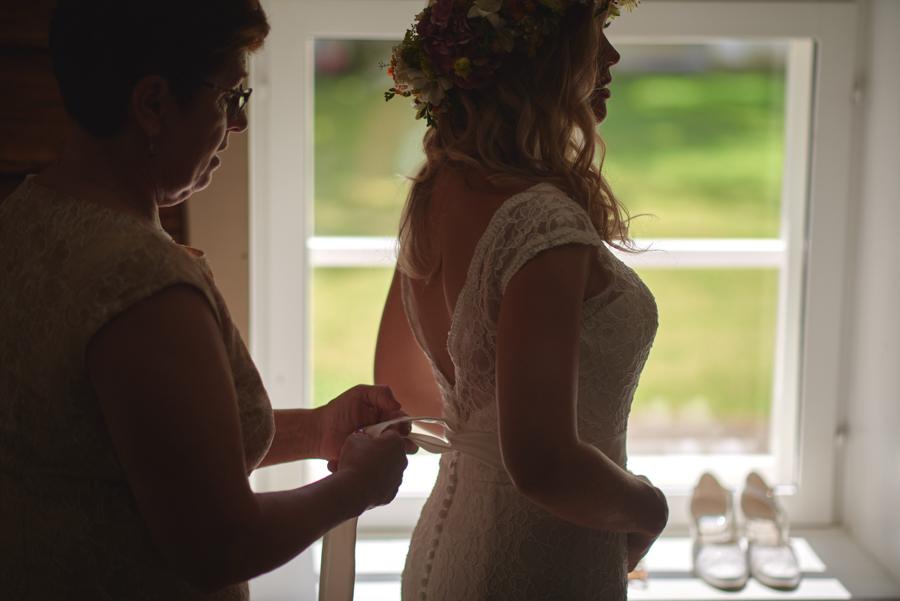 pulmapildid fotograaf Kristian Kruuser pulmafotograaf pulmad ilupildid pruutpaar-11.jpg
