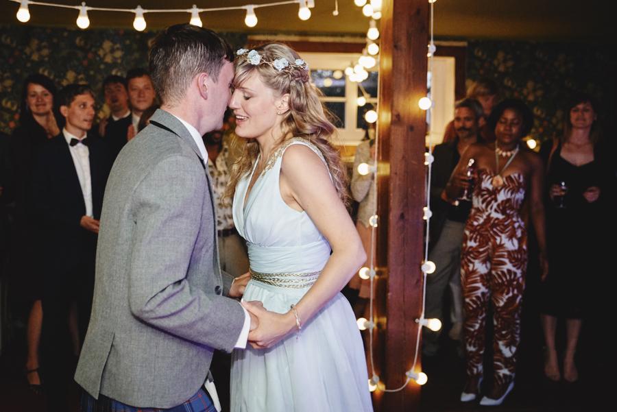 pulmapildid fotograaf Kristian Kruuser pulmafotograaf pulmad ilupildid pruutpaar-13.jpg