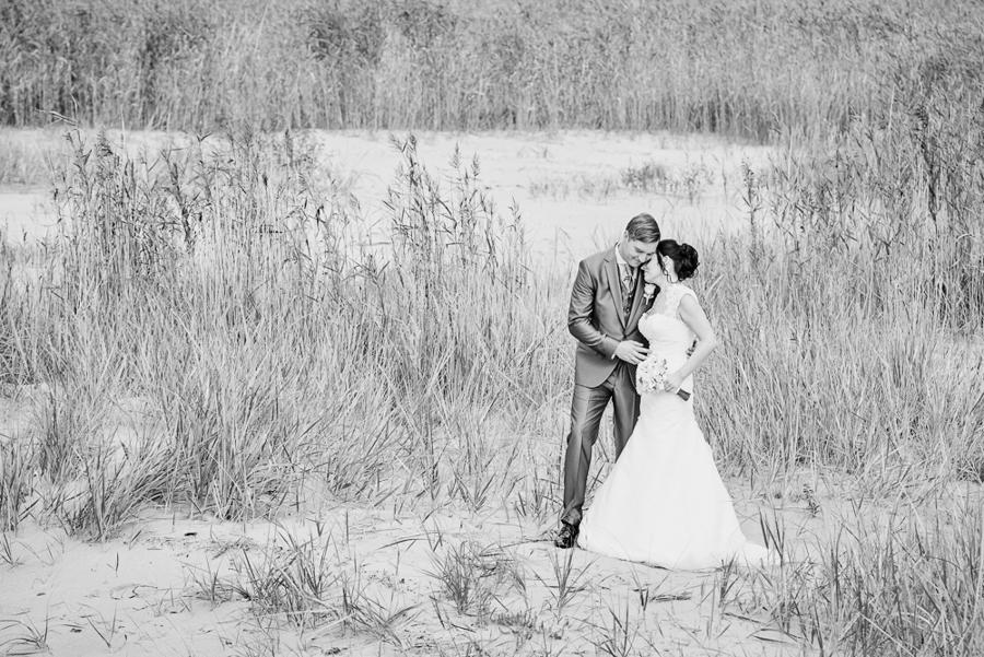 pulmapildid fotograaf Kristian Kruuser pulmafotograaf pulmad ilupildid pruutpaar-14.jpg