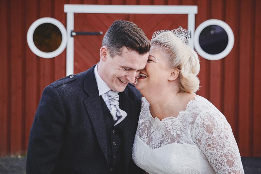 pulmapildid fotograaf Kristian Kruuser pulmafotograaf pulmad ilupildid pruutpaar-16.jpg