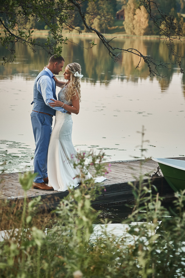 pulmapildid fotograaf Kristian Kruuser pulmafotograaf pulmad ilupildid pruutpaar-15.jpg