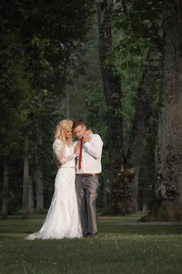 pulmapildid fotograaf Kristian Kruuser pulmafotograaf pulmad ilupildid pruutpaar-18.jpg
