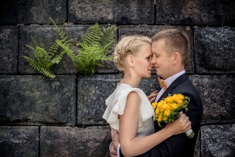 pulmapildid fotograaf Kristian Kruuser pulmafotograaf pulmad ilupildid pruutpaar-17.jpg