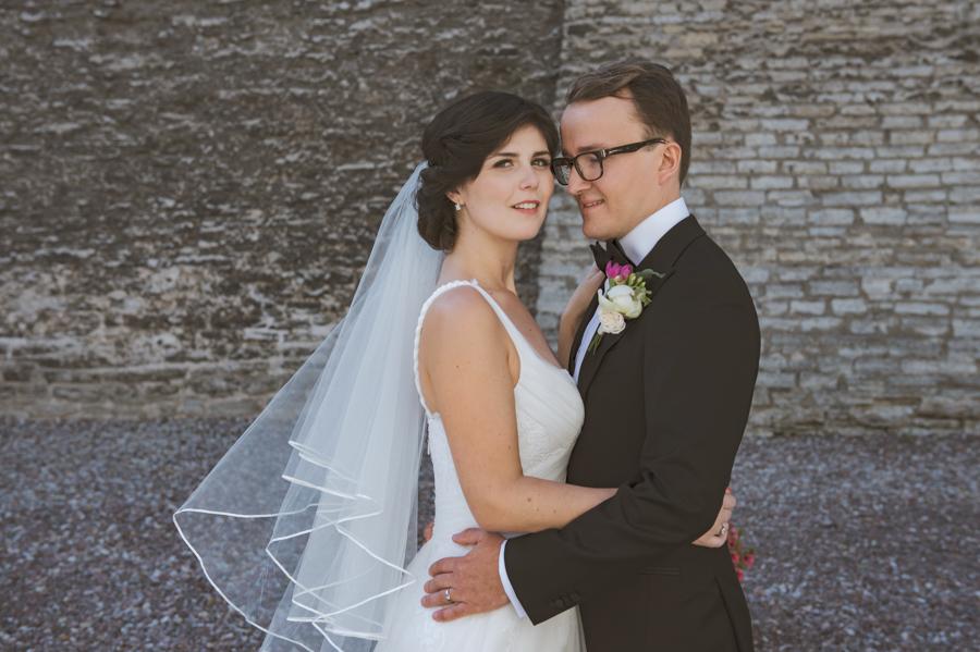pulmapildid fotograaf Kristian Kruuser pulmafotograaf pulmad ilupildid pruutpaar-19.jpg