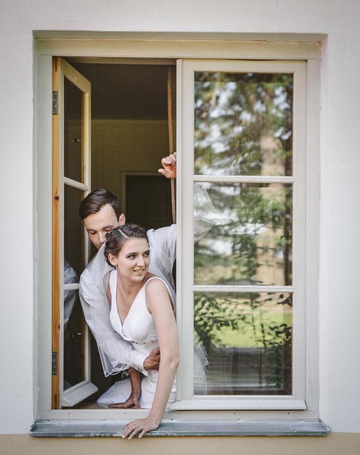 pulmapildid fotograaf Kristian Kruuser pulmafotograaf pulmad ilupildid pruutpaar-20.jpg