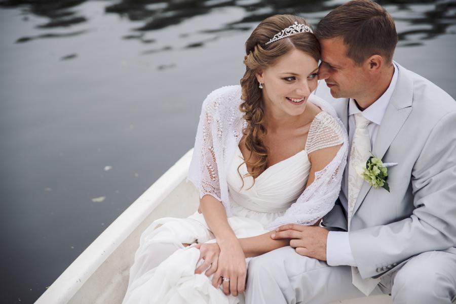 pulmapildid fotograaf Kristian Kruuser pulmafotograaf pulmad ilupildid pruutpaar-22.jpg