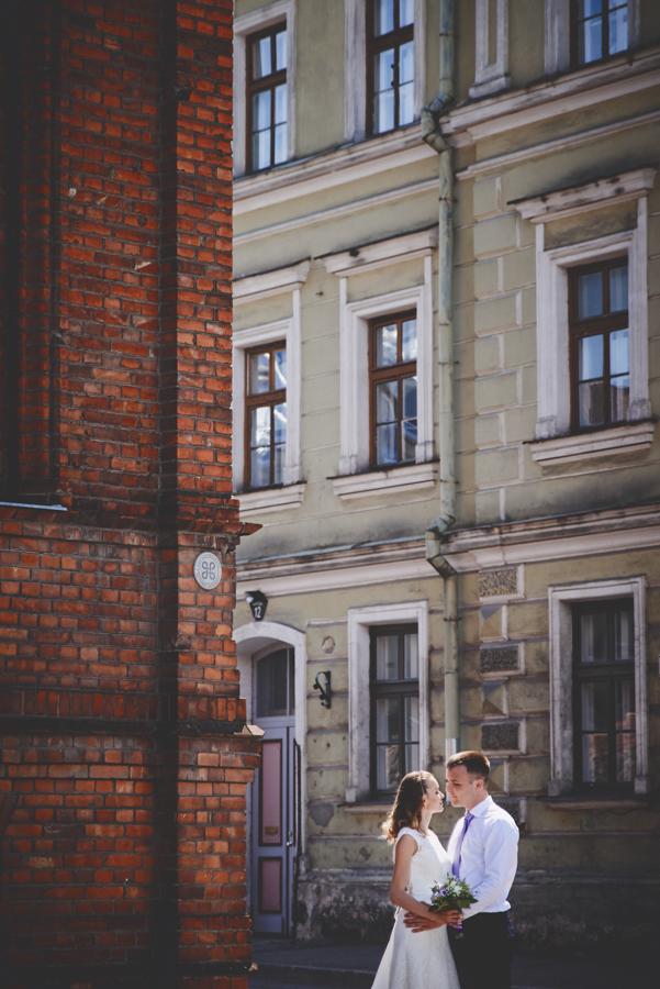 pulmapildid fotograaf Kristian Kruuser pulmafotograaf pulmad ilupildid pruutpaar-21.jpg