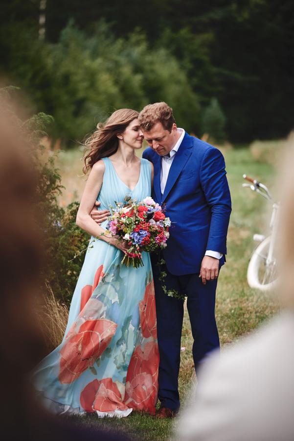 pulmapildid fotograaf Kristian Kruuser pulmafotograaf pulmad ilupildid pruutpaar-24.jpg
