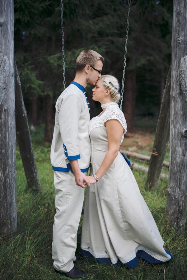 pulmapildid fotograaf Kristian Kruuser pulmafotograaf pulmad ilupildid pruutpaar-23.jpg
