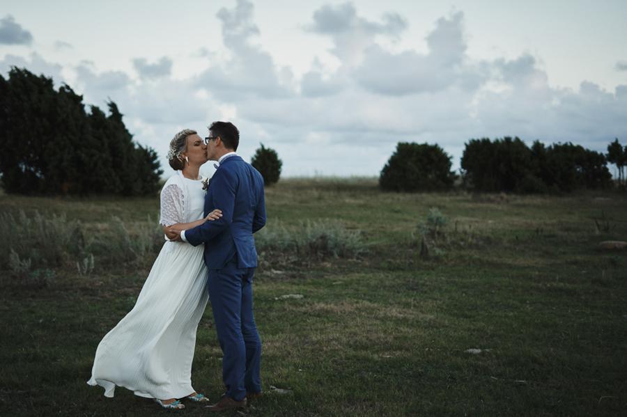 pulmapildid fotograaf Kristian Kruuser pulmafotograaf pulmad ilupildid pruutpaar-26.jpg