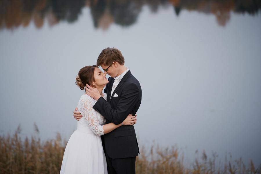 pulmapildid fotograaf Kristian Kruuser pulmafotograaf pulmad ilupildid pruutpaar-27.jpg