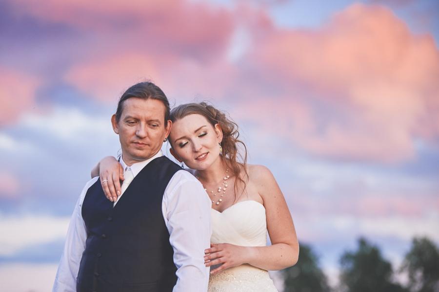 pulmapildid fotograaf Kristian Kruuser pulmafotograaf pulmad ilupildid pruutpaar-29.jpg