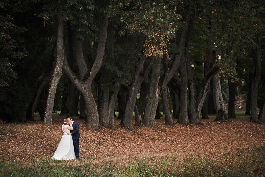 pulmapildid fotograaf Kristian Kruuser pulmafotograaf pulmad ilupildid pruutpaar-28.jpg