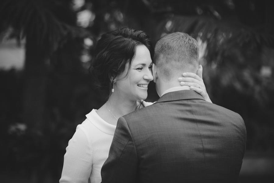 pulmapildid fotograaf Kristian Kruuser pulmafotograaf pulmad ilupildid pruutpaar-31.jpg