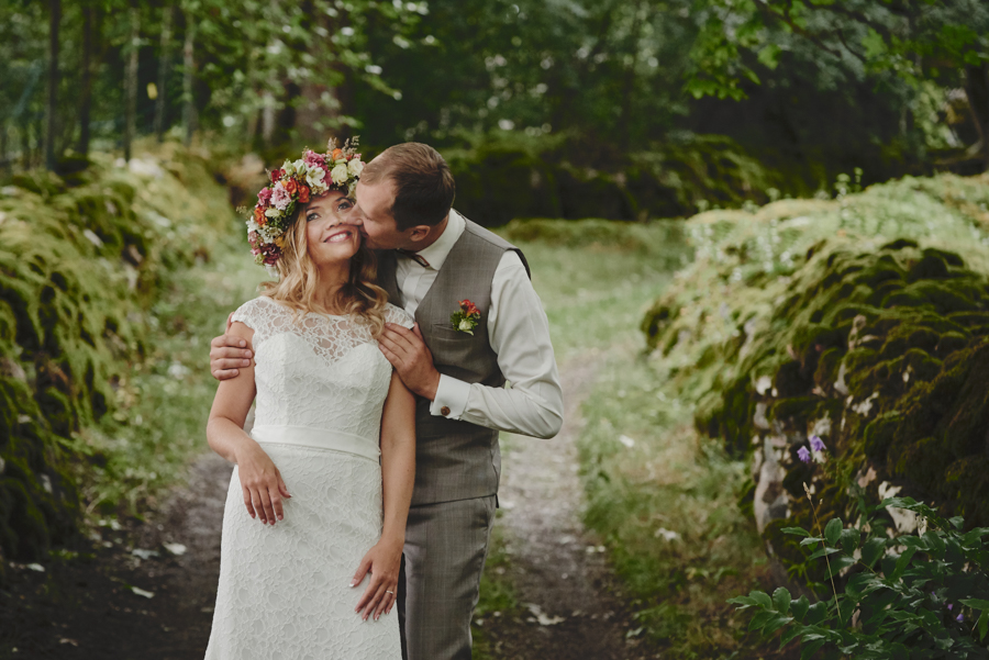 pulmapildid fotograaf Kristian Kruuser pulmafotograaf pulmad ilupildid pruutpaar-30.jpg