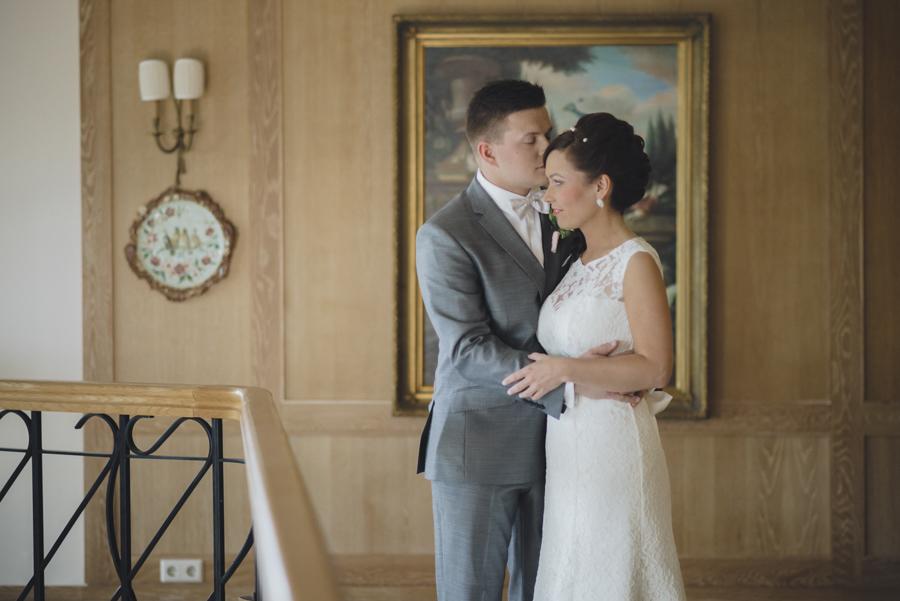 pulmapildid fotograaf Kristian Kruuser pulmafotograaf pulmad ilupildid pruutpaar-32.jpg