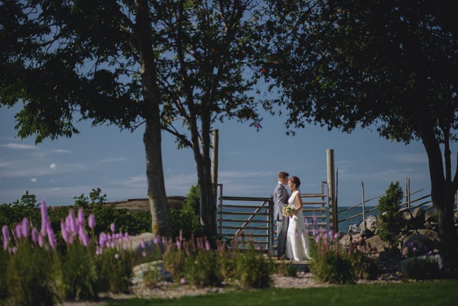 pulmapildid fotograaf Kristian Kruuser pulmafotograaf pulmad ilupildid pruutpaar-33.jpg