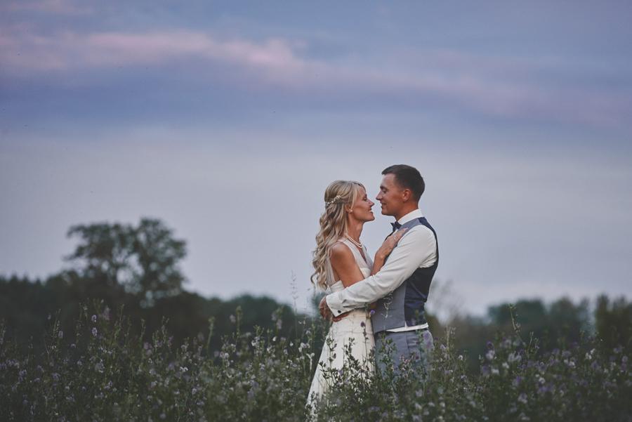 pulmapildid fotograaf Kristian Kruuser pulmafotograaf pulmad ilupildid pruutpaar-36.jpg